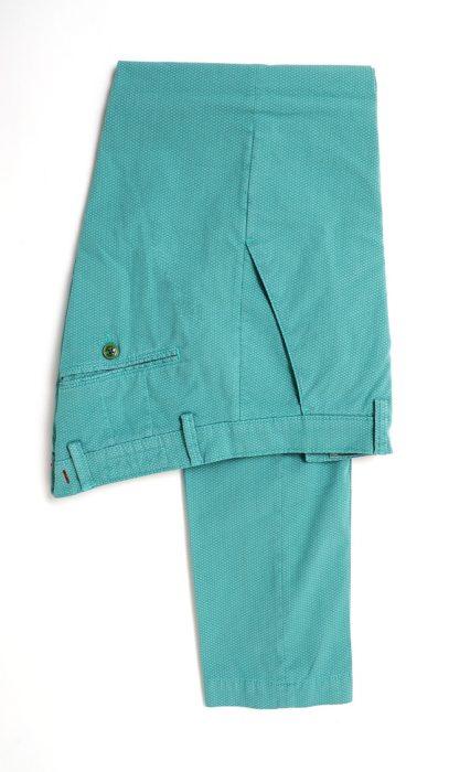 Pantaloni 895 Lei, magazin EGO Men`s Fashion Concept (2)