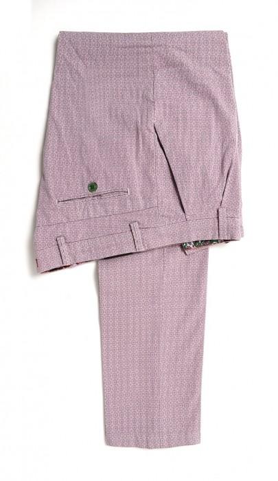Pantaloni 895 Lei, magazin EGO Men`s Fashion Concept (3)