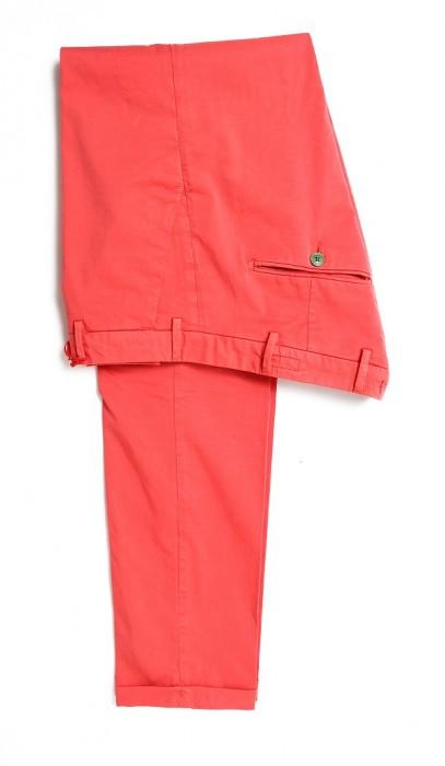 Pantaloni  895 Lei, magazin EGO Men`s Fashion Concept