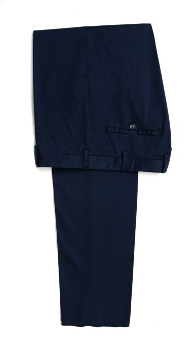 Pantaloni 895 Lei, magazin EGO Men`s Fashion Concept (6)