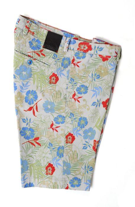 Pantaloni 895 Lei,magazin EGO Men`s Fashion Concept