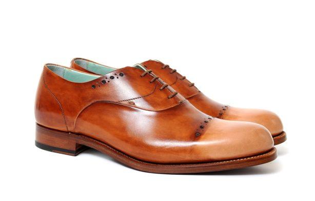 Pantofi 1695 Lei, magazin EGO Men`sFashion Concept