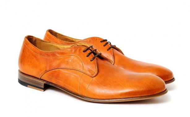 Pantofi 1795 Lei, magazin EGO Men`s Fashion Concept