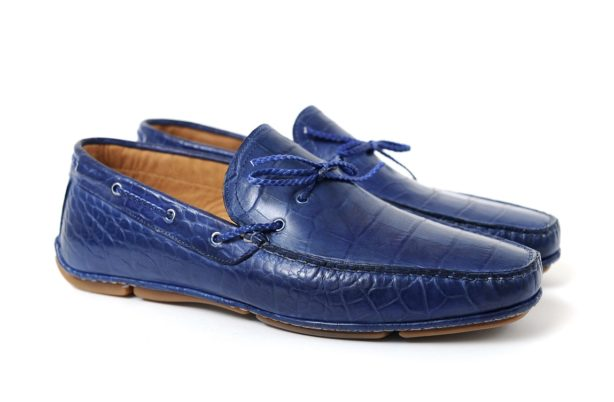 mocasini 1095 Lei, magazin EGO Men`s Fashion Concept (3)