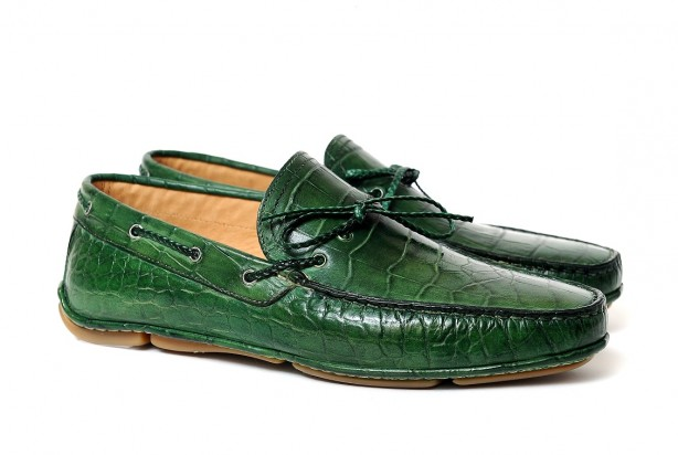 mocasini 1095 Lei, magazin EGO Men`s Fashion Concept (4)