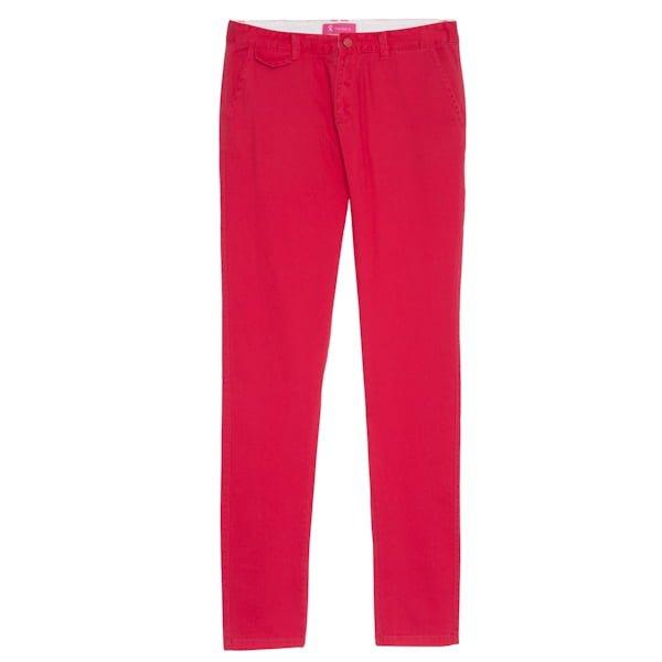 pantaloni pentru copii 184 lei
