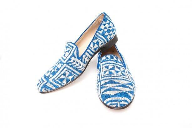 pantofi pret la cerere (1)