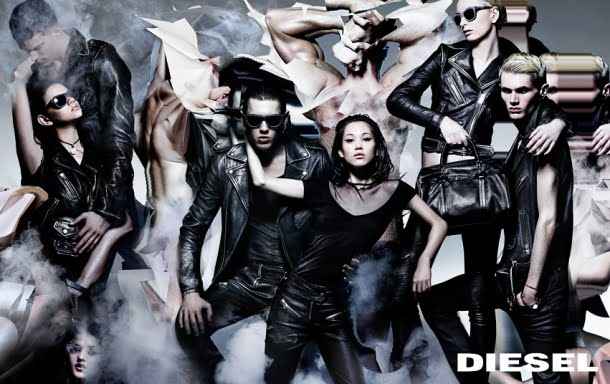 DIESEL_PREFW14_LOWRES_LEATHER