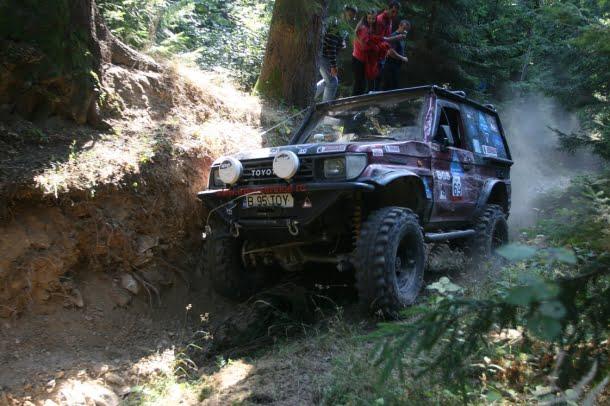 Muscel Adventure Trophy - 2014 - 4
