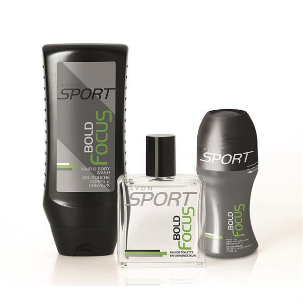 Set_ Sport Bold Focus