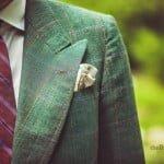 Nodul de cravată – unul dintre lucrurile pe care trebuie să îl știe aproape orice bărbat