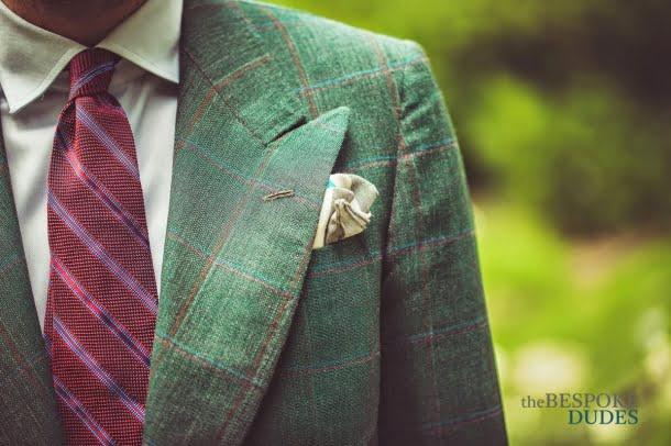 Nodul de cravată