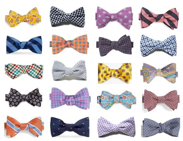 Tie-doctor-who-bow-ties-33198238-1600-1236