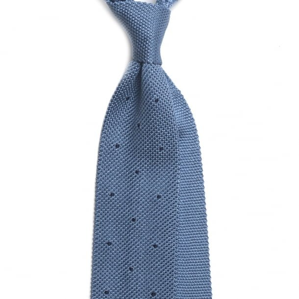 cravata-matase-como-tricotata-polka-dots-2-1