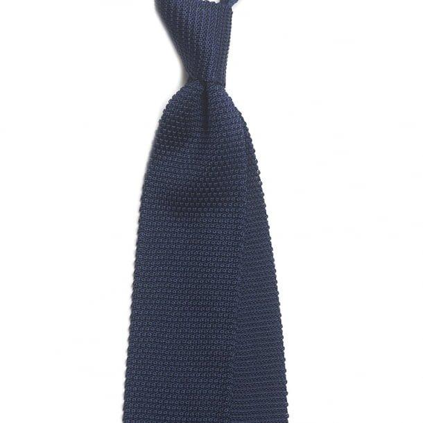 cravata-matase-como-tricotata-simpla-1-1