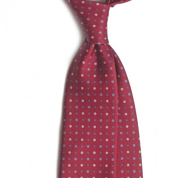 cravata-matase-macclesfield-handmade-floral-13-1