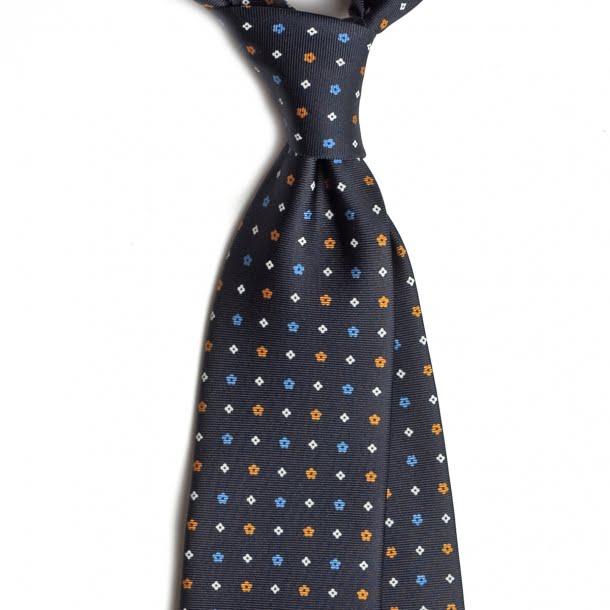 cravata-matase-macclesfield-handmade-floral-14-1