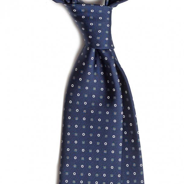 cravata-matase-macclesfield-handmade-floral-15-1