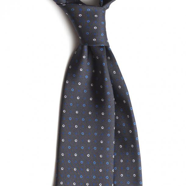 cravata-matase-macclesfield-handmade-floral-16-1
