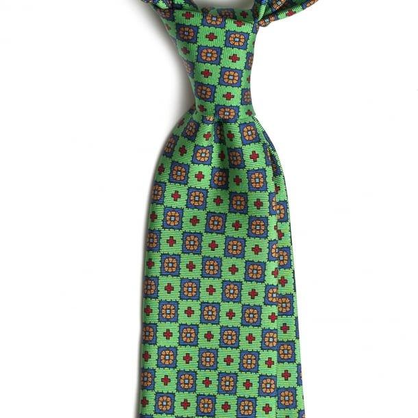 cravata-matase-macclesfield-handmade-geometric-5-1
