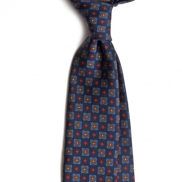 cravata-matase-macclesfield-handmade-geometric-6-1