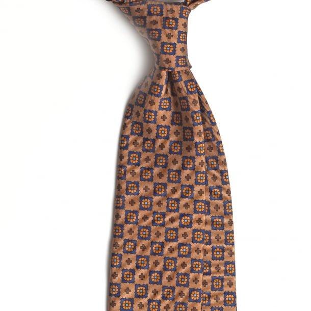 cravata-matase-macclesfield-handmade-geometric-7-1