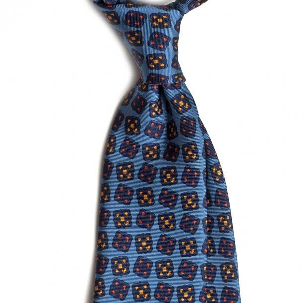 cravata-matase-macclesfield-handmade-geometric-8-1