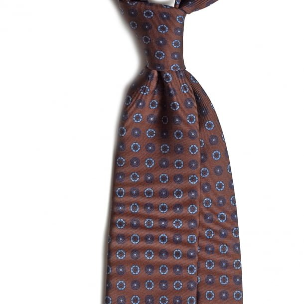 cravata-matase-macclesfield-handmade-geometric-9-1