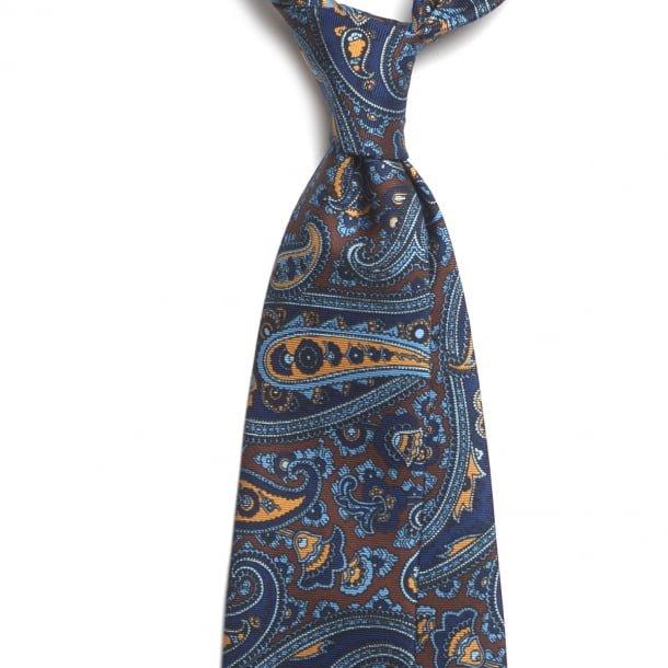 cravata-matase-macclesfield-handmade-paisley-1-1