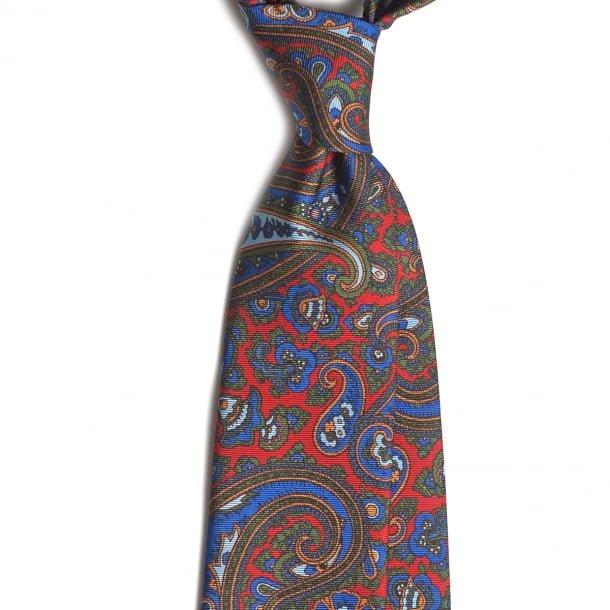 cravata-matase-macclesfield-handmade-paisley-2-1