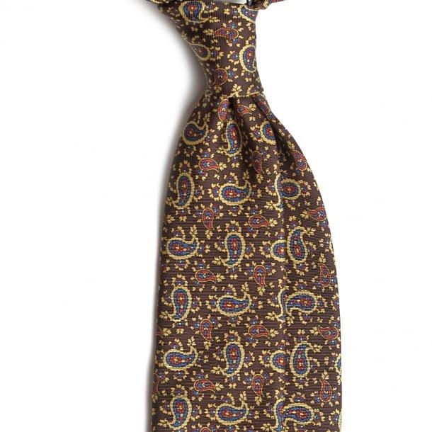 cravata-matase-macclesfield-handmade-paisley-3-1