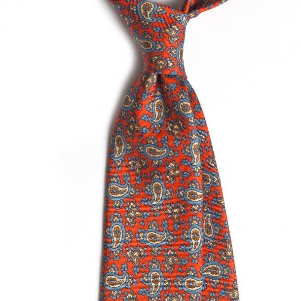 cravata-matase-macclesfield-handmade-paisley-4-1