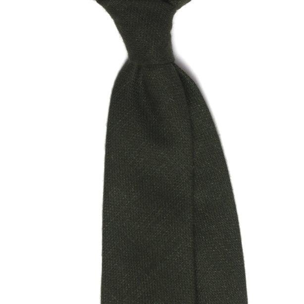 cravata-casmir-in-zegna-handmade-1-1