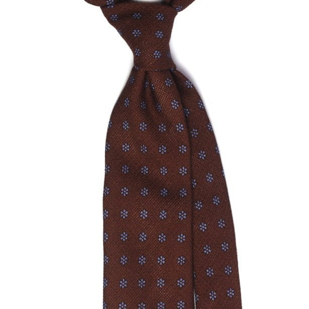 cravata-lana-como-handmade-floral-1-1