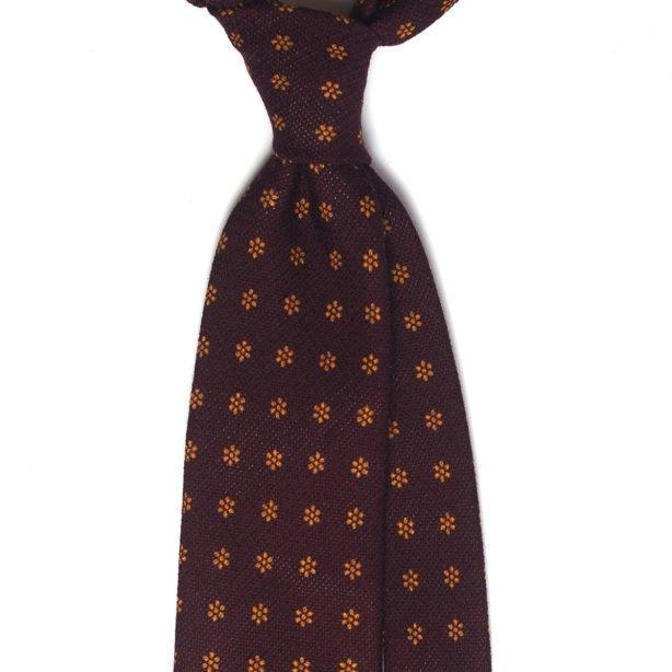 cravata-lana-como-handmade-floral-2-1