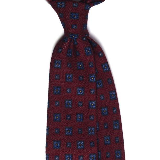 cravata-lana-como-handmade-geometric-1-1