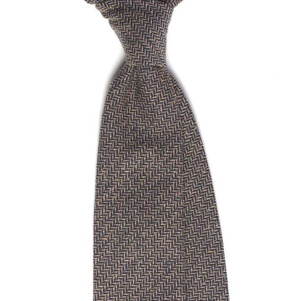 cravata-lana-como-handmade-herringbone-1-1