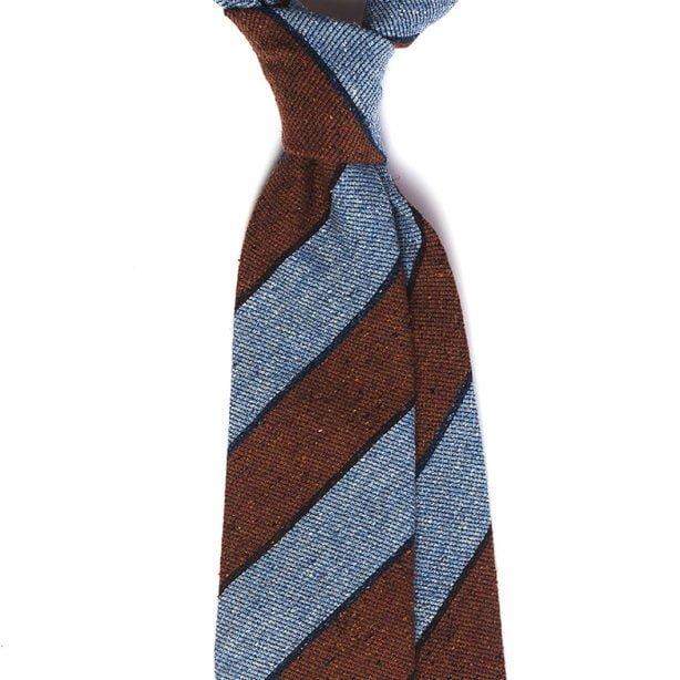 cravata-lana-como-handmade-stripes-1-1