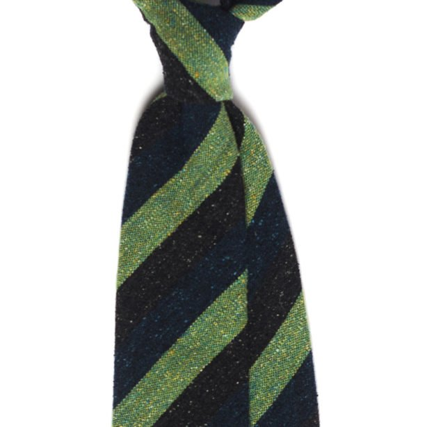 cravata-lana-como-handmade-stripes-3-1
