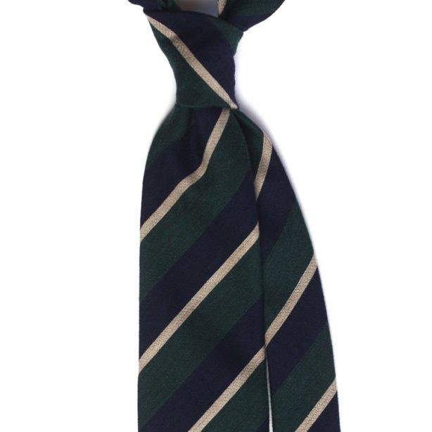 cravata-lana-como-handrolled-stripes-2-1
