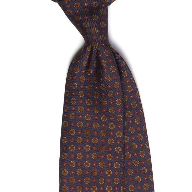 cravata-matase-como-handmade-floral-1-1