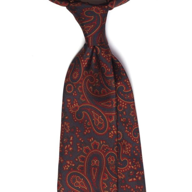 cravata-matase-como-handmade-paisley-1-1