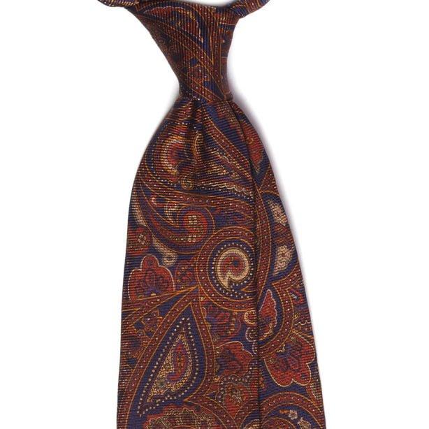cravata-matase-como-handmade-paisley-2-1
