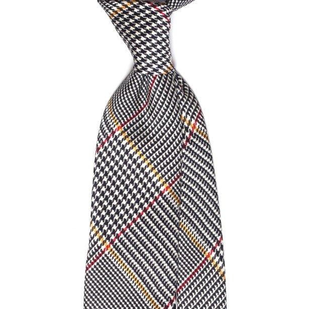 cravata-matase-como-handmade-prince-of-wales-1-1