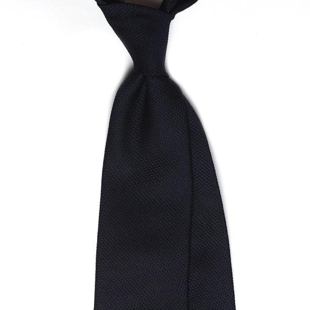 cravata-matase-como-handmade-simpla-bleumarin-1-1
