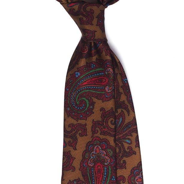 cravata-matase-macclesfield-handmade-paisley-6-1