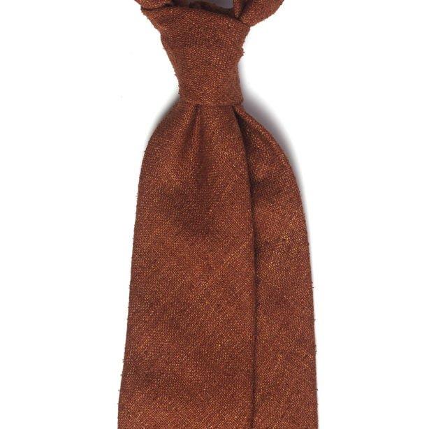 cravata-matase-matka-handrolled-1-1