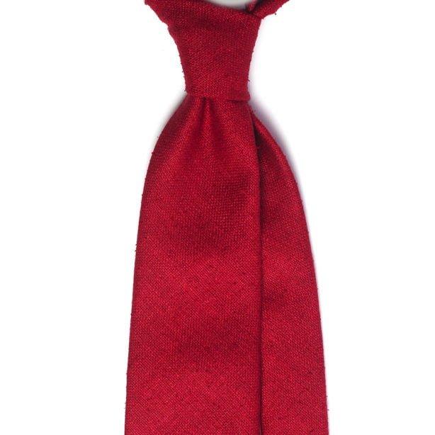 cravata-matase-matka-handrolled-2-1