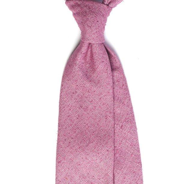 cravata-matase-matka-handrolled-3-1