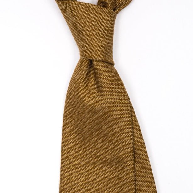 cravata_casmir_lana_zegna_handmade_1